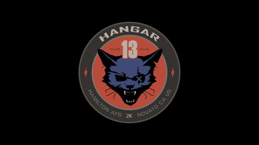 《黑手党3》开发商新作可能是奇幻/科幻设定