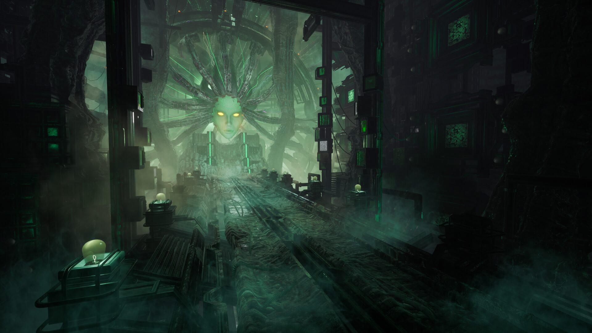 《网络奇兵2增强版》仍在开发 游戏将加入VR支持